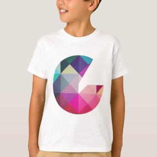 GEEKED Logo Tshirt