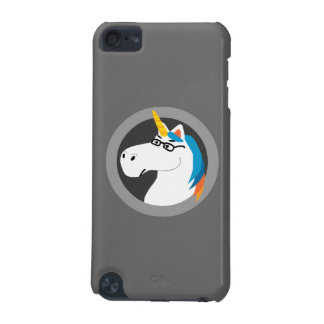Geekicorn iPod Touch 5G Cover