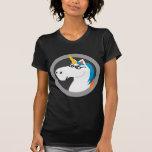Geekicorn T-Shirt