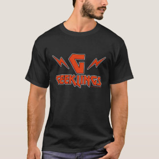 GEEKLINGS T-Shirt