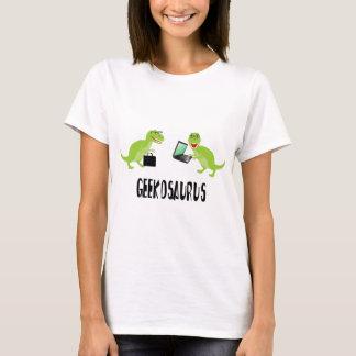 geekosaurus T-Shirt
