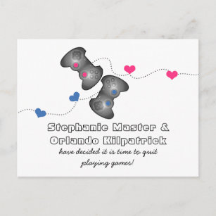 Dating postcards by stamp boxing