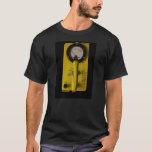 Geiger counter T-Shirt
