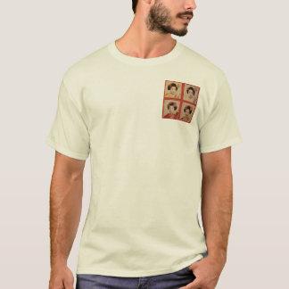 Geishas T-Shirt