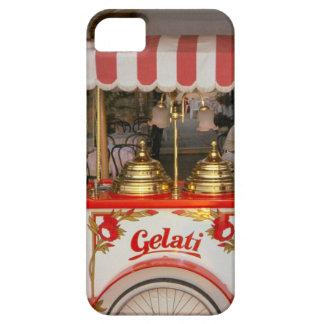 Gelati, Italian Ice Cream Case For The iPhone 5