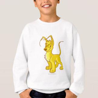 Gelert Gold Sweatshirt