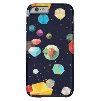 Gem Sky Tough iPhone 6 Case
