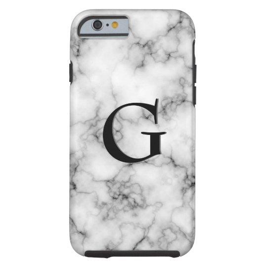 Gem Stone Pattern, Grey / Grey Marble &