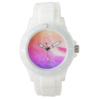 """GEM"" WRIST WATCHES"