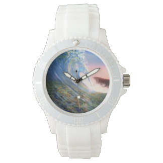 """GEM"" WRISTWATCH"