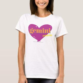 Gemini 2 T-Shirt