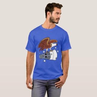 GEMINI-4 (ALT) T-Shirt