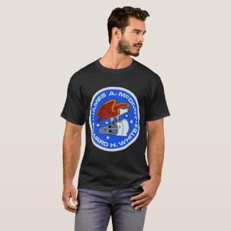 GEMINI 4 T-Shirt