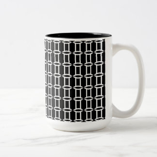 Gemini Coffee Mug