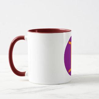 Gemini cup