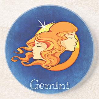 Gemini, Gemelli Coaster