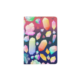 gems passport holder