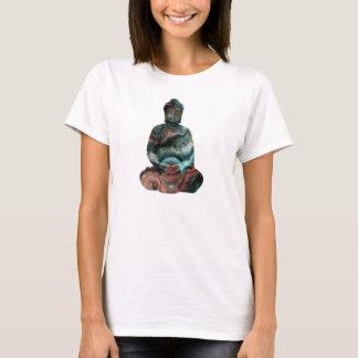 Gemstone Buddha T-Shirt