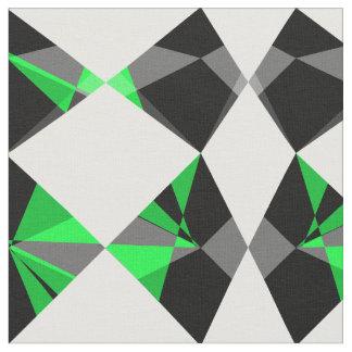 Gemstone Green Fabric