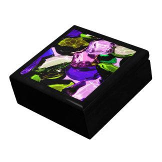 Gemstones Gift Box