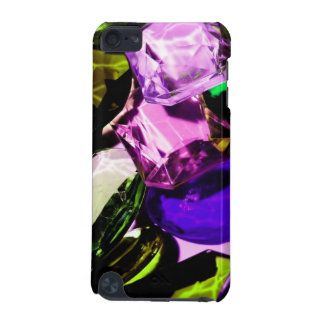 Gemstones iPod Touch (5th Generation) Cover