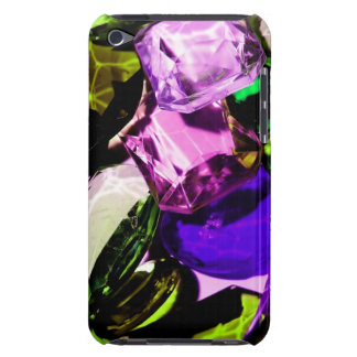 Gemstones iPod Touch Cover