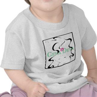 Gena Deva Fashion Shirt