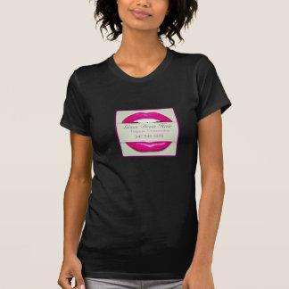 Gena Deva Tshirts