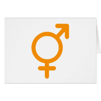 Gender Neutral Gold The MUSEUM Zazzle Gifts Card