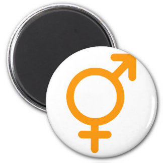 Gender Neutral Gold The MUSEUM Zazzle Gifts Magnets