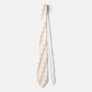 Gender Neutral Gold The MUSEUM Zazzle Gifts Tie