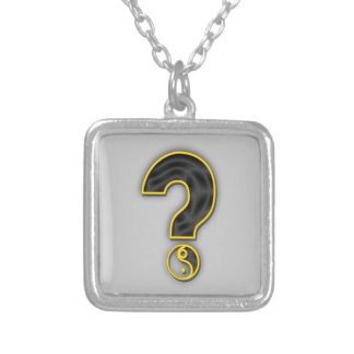 Gender Reveal Party Necklaces
