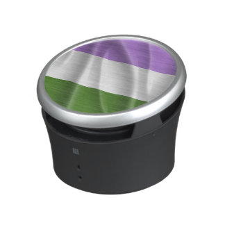 GENDERQUEER PRIDE FLAG WAVY DESIGN -.png Speaker