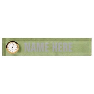 GENDERQUEER PRIDE VINTAGE DESIGN - 2014 PRIDE png Nameplate