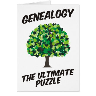 Image result for genealogical posters