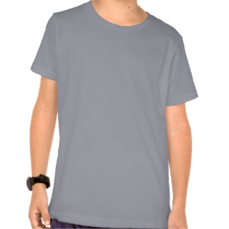 General Buster's Army T-shirt