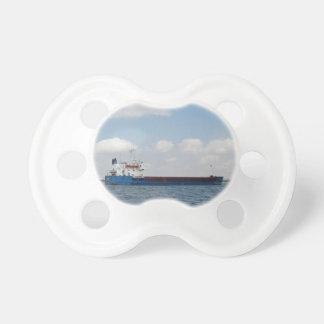 General Cargo Ship Meropa Dummy