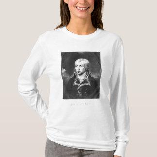 General Charles Pichegru T-Shirt