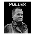 "General ""Chesty"" Puller"
