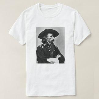 General Custer - Civil War T-Shirt
