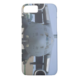 General Dynamics F-16A_Aviation Photograp II iPhone 7 Case