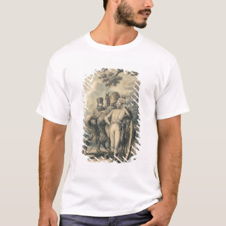 General Jean Victor Moreau T-Shirt