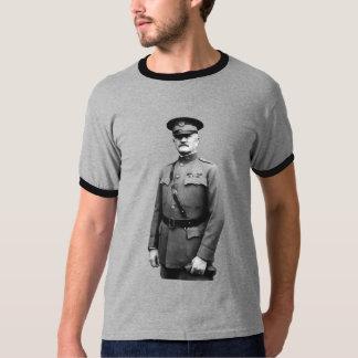 General John Pershing T-shirts