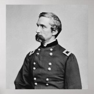 General Joshua Chamberlain Posters