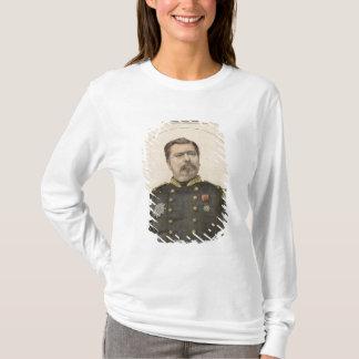 General Louis Nicolas Davout T-Shirt