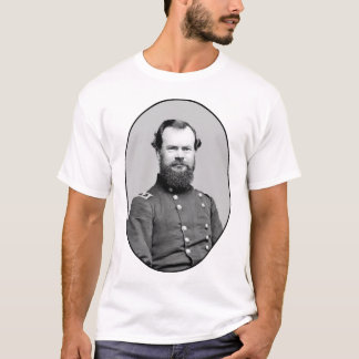 General McPherson T-Shirt