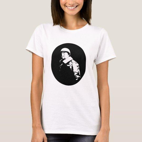 General Patton T-Shirt