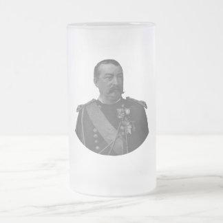 General Philip Sheridan Mugs