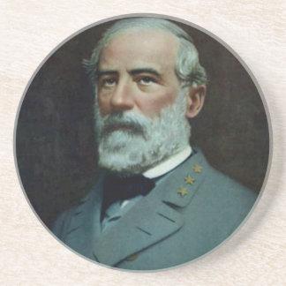 General Robert E. Lee Coasters