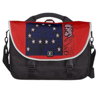 General Robert E. Lee Computer Bag